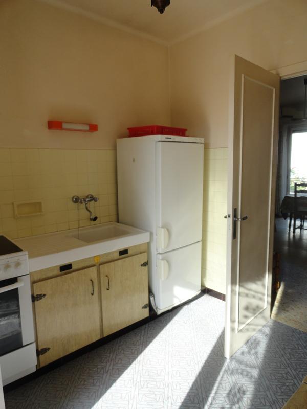 Retour Description Appartements Voir Fiche Appartement F  C B Plan Studio